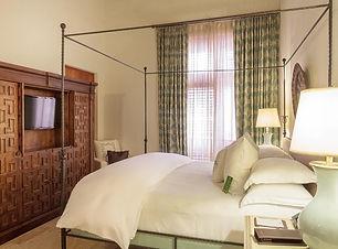 Casa San Agustín Room.jpg