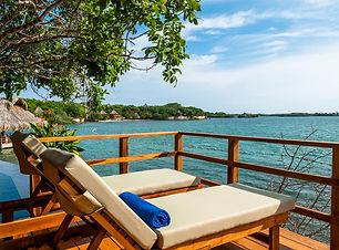 Hotel Las Islas front.jpg