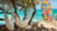 coralina hamacas.jpg