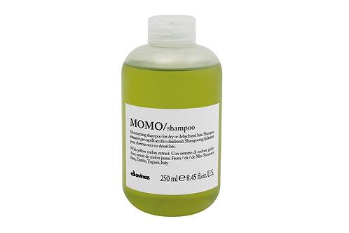 MOMO SHAMPOO 250ml