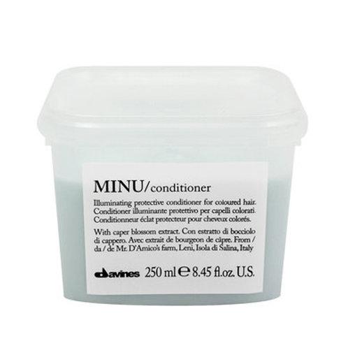 MINU CONDITIONER 250ml