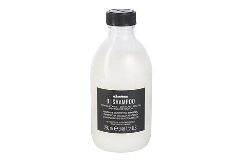 OI SHAMPOO 250ml
