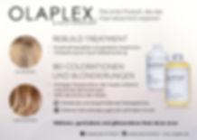 Olaplex_Flyer_1.jpg