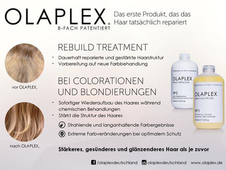 OLAPLEX - Treatment | オラプレックス