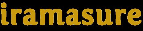 iramasure Hair Studio