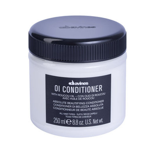 OI CONDITIONER 250ml