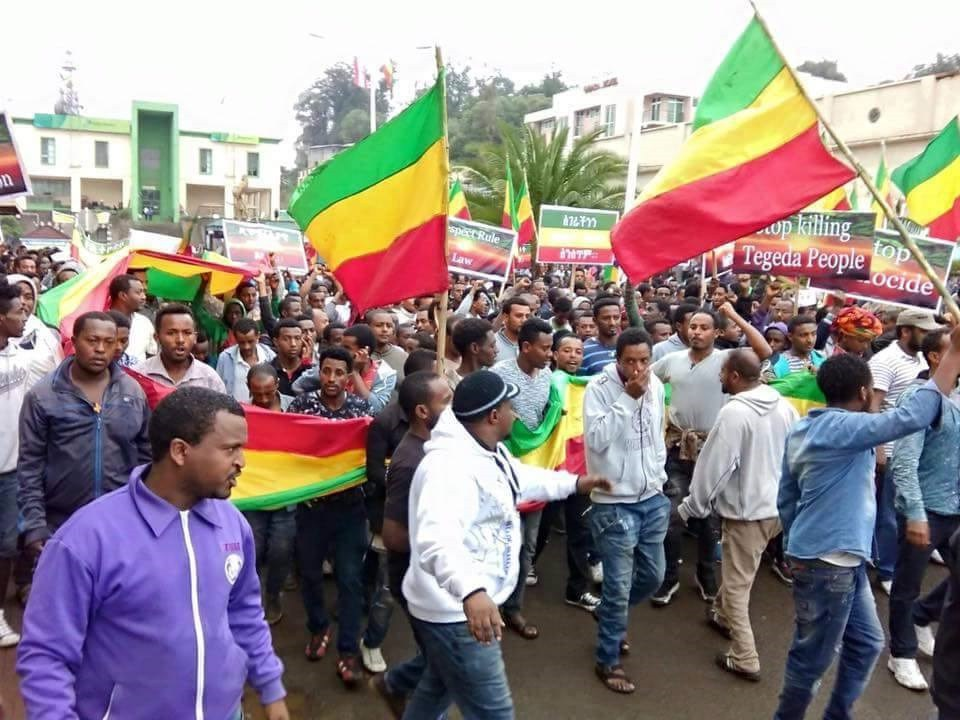 massive-protest-currently-underway-in-gondar-146994254984gkn