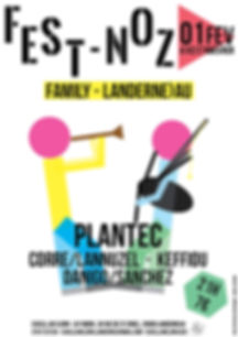 EAE-FestNoz2020-Affiche-FINALE.jpg
