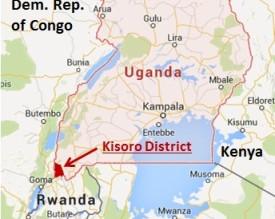 People & Culture of Kisoro