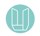RGB_LTPT_Logo_FC_Transparent.png