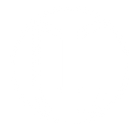 RGB_LTPT_Logo_WOCircle.png