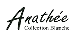 Logo%2BAnathee%2BNoir%2B(Freestyle%2BScr