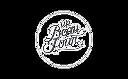logo-un-beau-jour-689f137e_edited_edited
