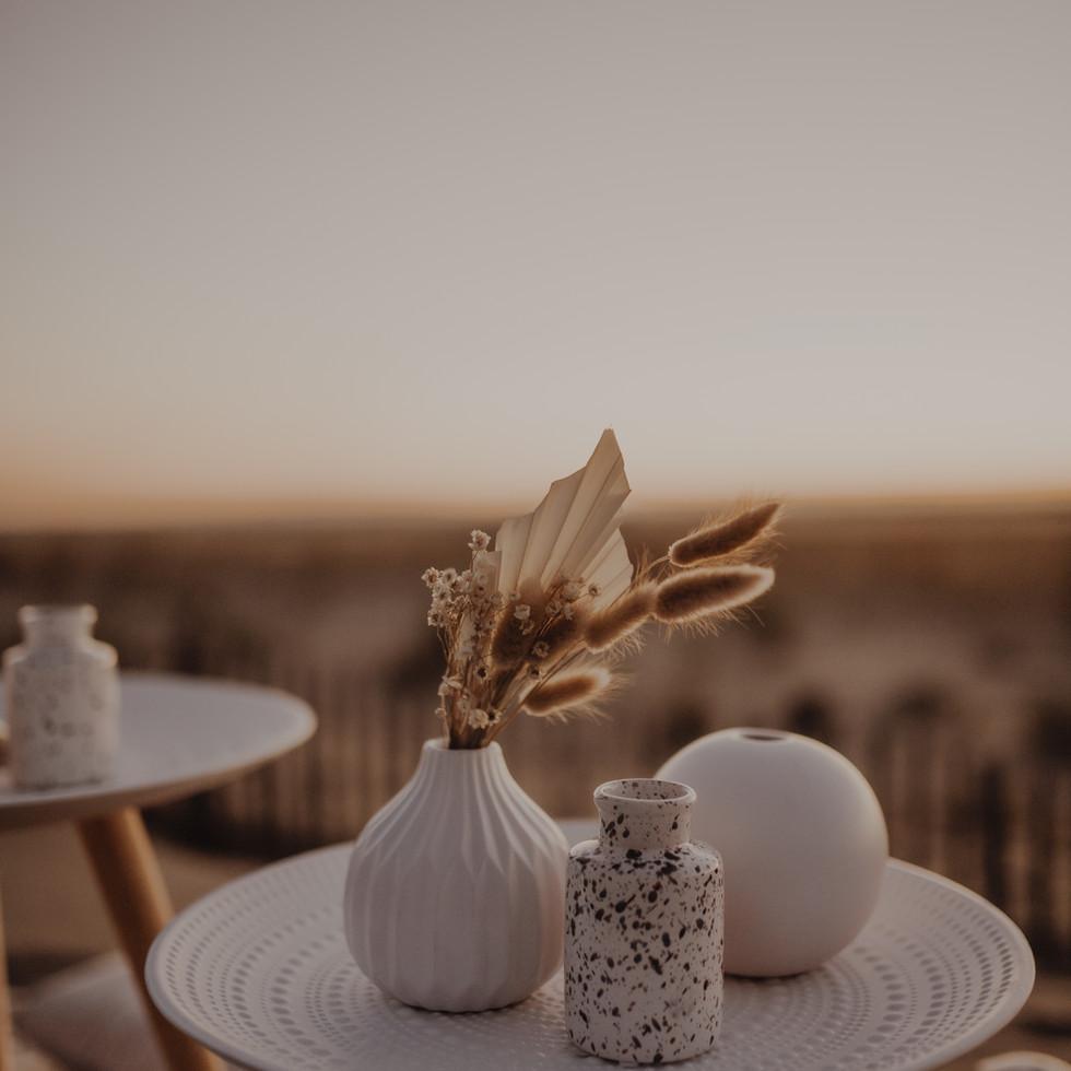 Mariage en Carmargue - 13