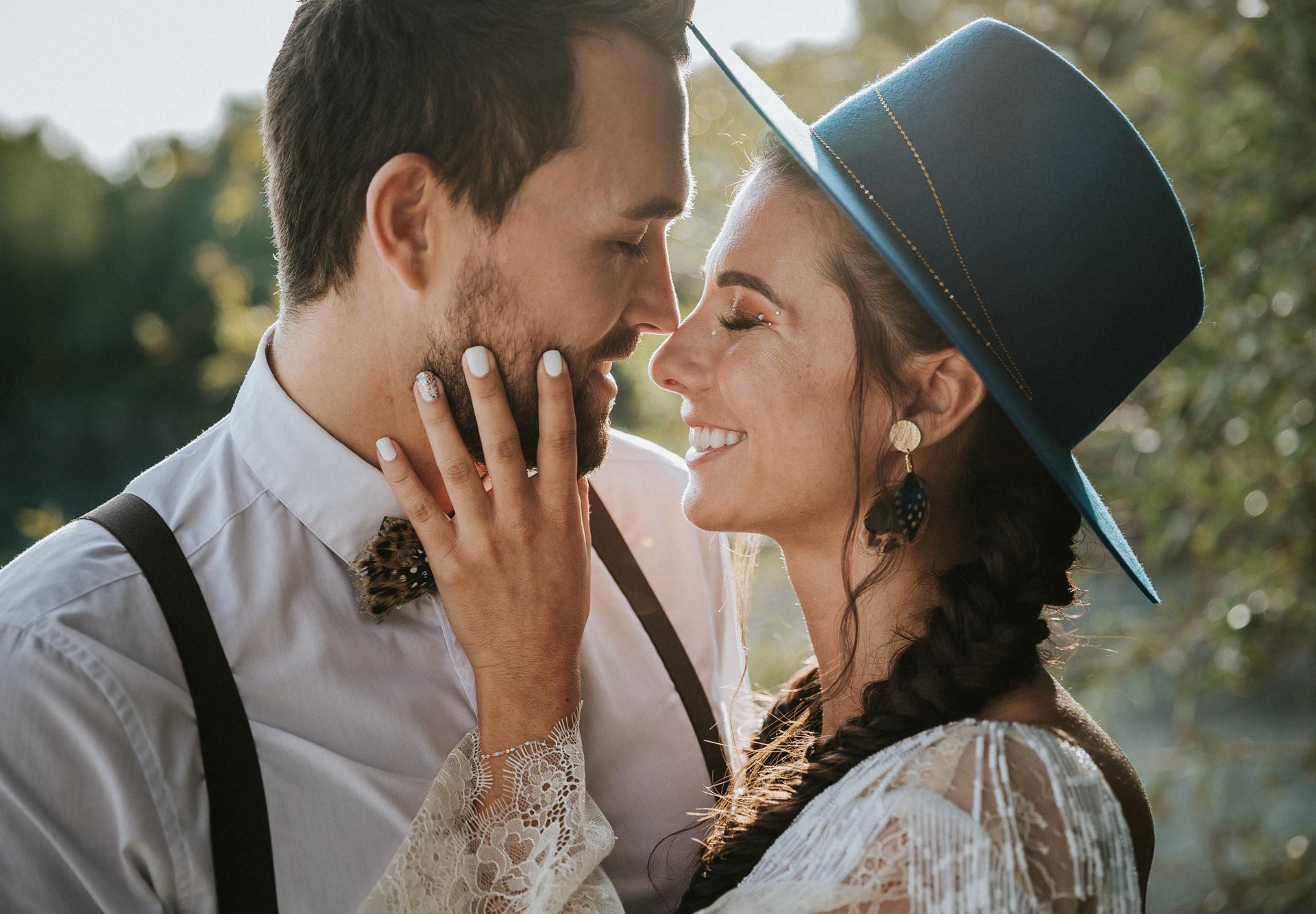 Mariage au lac-37
