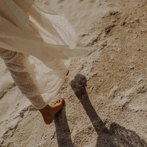 Mariage en Carmargue - 15