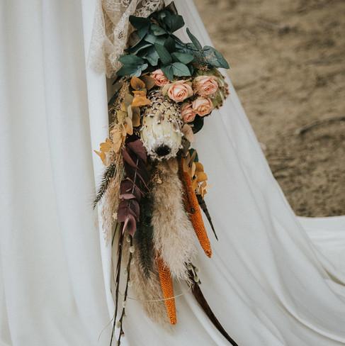 Mariage au lac-23