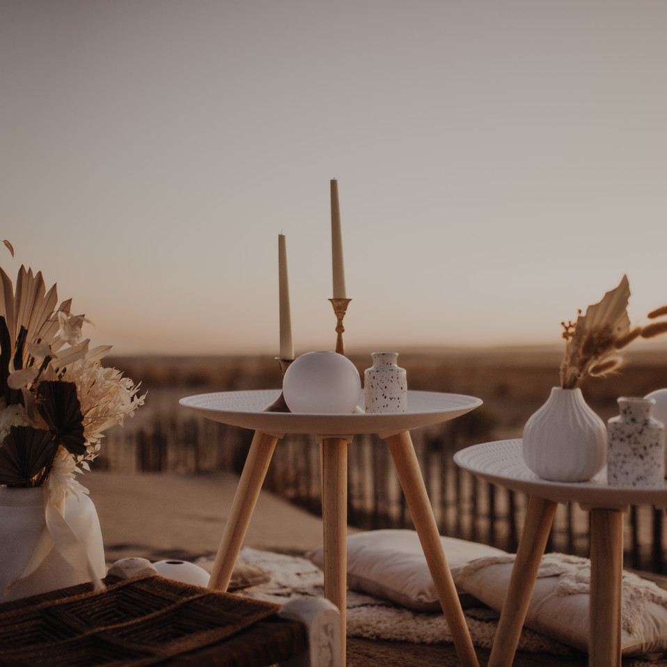 Mariage en Carmargue - 6