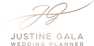 logo_justine_gala_edited_edited.png