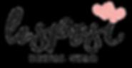 l_logo (1) (1) (1).png