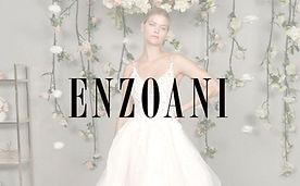 enzoani%20logo%202020_edited.jpg