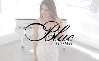 enzoani blue logo 2020.jpg