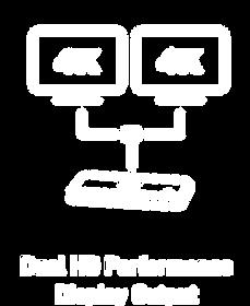 VS-a40-LOGO Dual.png