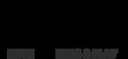 VS-a10-2-1-Logo.png