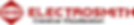 ES_LOGO_with_text.png
