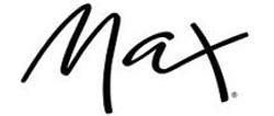 Max Fashions