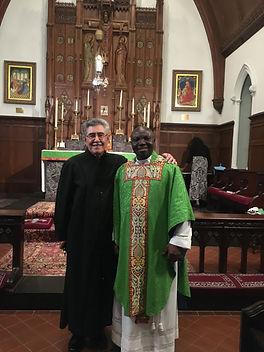 Fr. & ernie.JPG