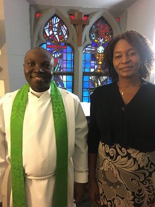 Fr. & Andrea.JPG
