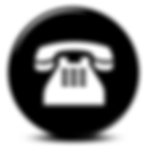 080364-glossy-black-3d-button-icon-business-phone-solid.png