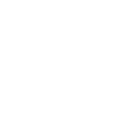 iconfinder_ic_fingerprint_48px_3669427.p