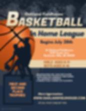 House League Basketball .jpg