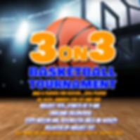 3 on 3 - August tournament .jpg