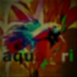 Aquakri