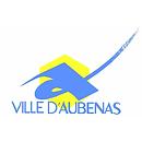 logo ville aubenas.png