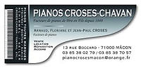logo piano croses.jpg