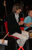 Fabrice Pléau Professeur de Batterie NEMA Nouvelle Ecole d Musique d'Aubenas