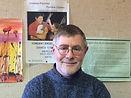 Jacques Magnan Professseur de Guitare NEMA Nouvel Ecole de Musique d'Aubenas