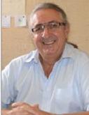Jean-Marie Audibert Professeur de Piano NEMA Nouvelle Ecole de Musique d'Aubenas