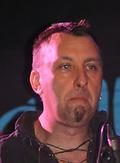 Jean-Luc Régis Professeur de Batterie NEMA Nouvelle Ecole de Musique d'Aubenas