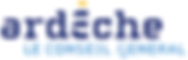 logo conseil général.png