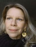 Virginie Chiapello Professeur de Piano Harpe NEMA Nouvelle Ecole d Musique d'Aubenas