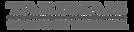 Tarbhais adresse - Copia_clipped_rev_1.p