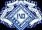 logo-enci-2x_clipped_rev_2.png