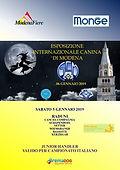 2019.01.06 Speciale Internazionale Moden