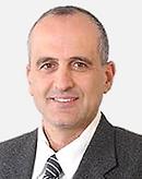 דוד ברוך.png