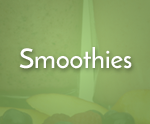 Cafe Nutrition Smoothies
